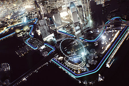 singapore-f1-night-race-streetcircuit