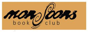 Monsoons-Book-Club-logo