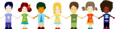 childcare_icon.229195049_std-465x118