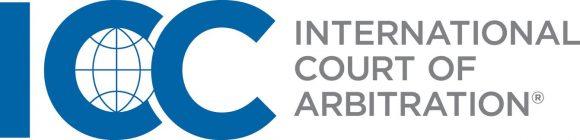 Kết quả hình ảnh cho icc arbitration