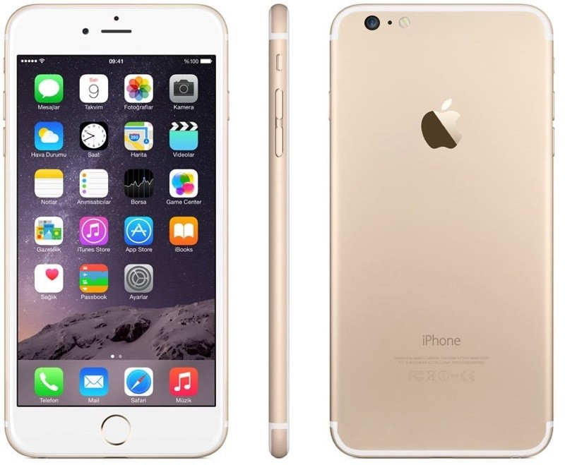 IPhone 7 Release Date Confirmed By Apple Leak But Will The