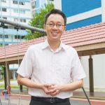 Tan Wu Meng