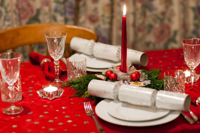 By Philip Clarke University of Melbourne; Chris Schilling University of Melbourne; and Josh Knight University of Melbourne & Heart attack deaths more likely at Christmas | The Independent