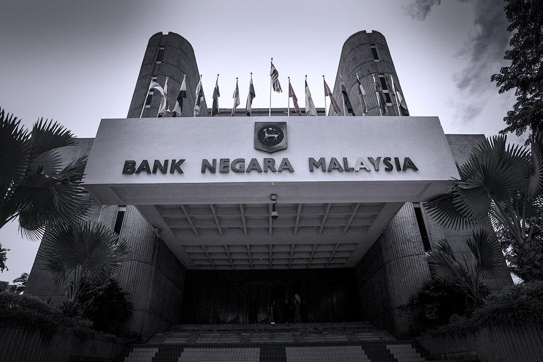 Bank Negara Malaysia: Bank Negara Fights Back Against Criticism