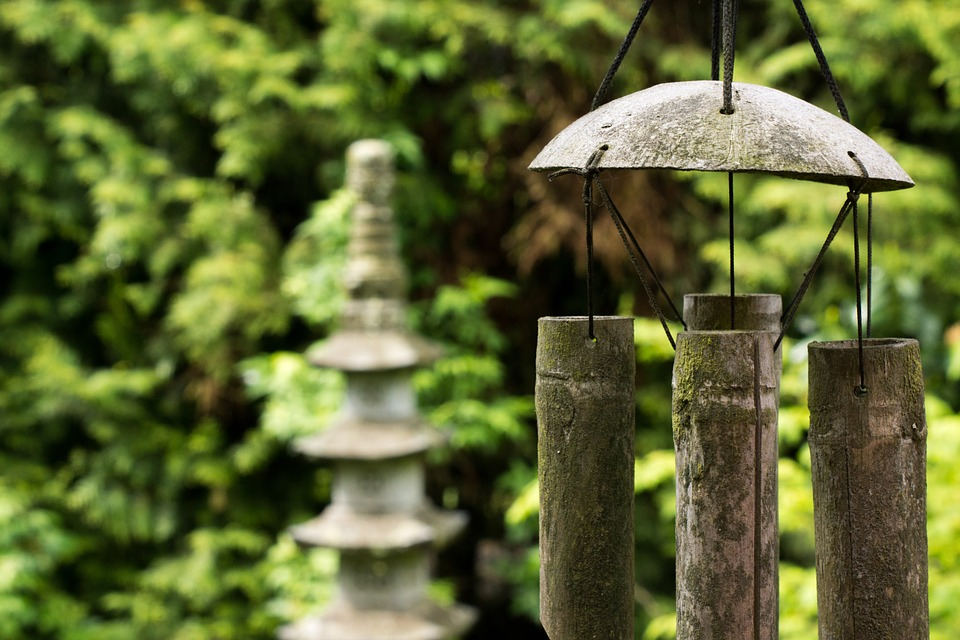 Feng Shiu the simple about feng shui 8 myths debunked verified the