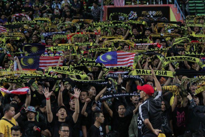 """Malasia expresa remordimiento """"de Singapur, los perros"""" cantos a ... - El Independiente 1"""