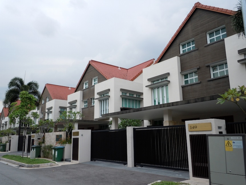 Bukit-timah-landed-property
