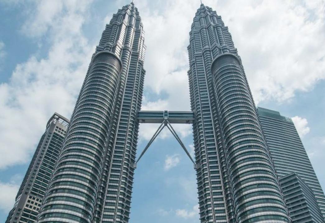 petronas twin towers - photo #35