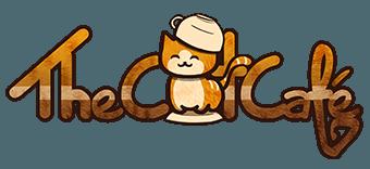 Cat Cafe Singapore