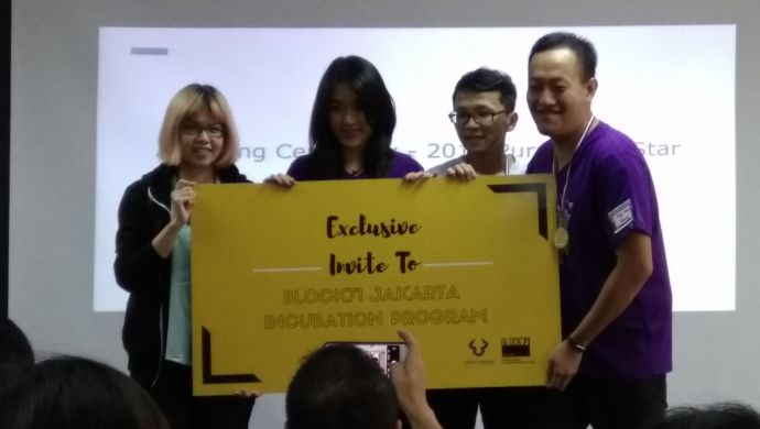 purplecow_startup_competition