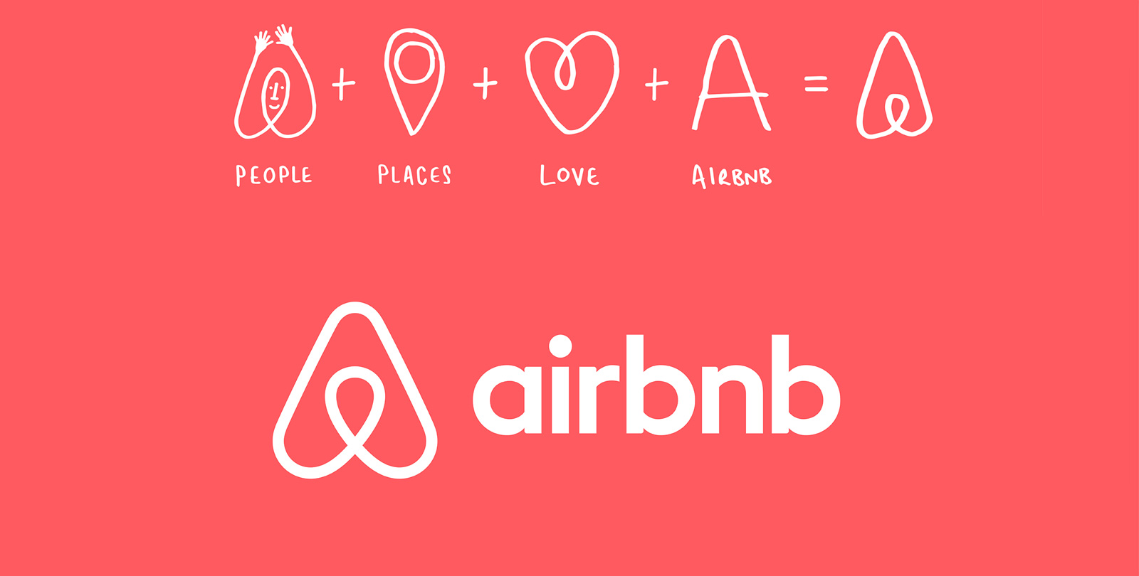 airbnb office singapore. Picture Credit: Airbnb Office Singapore