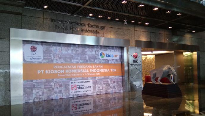 kioson_ipo_news_2