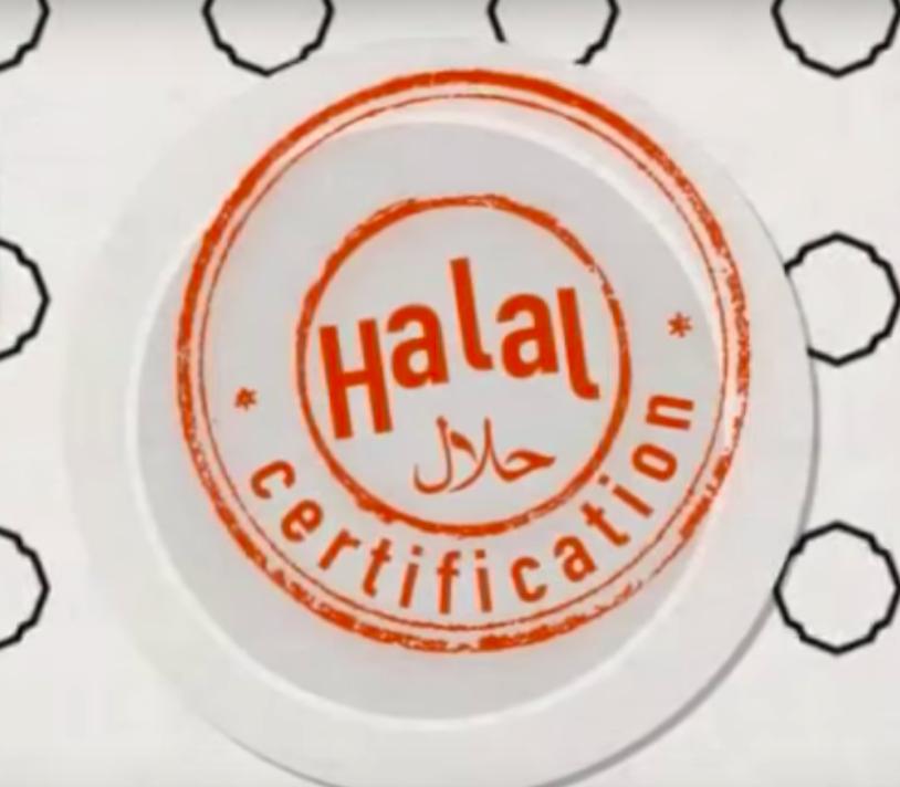 Increase In Halal Certified Restaurants More Tolerance Needed