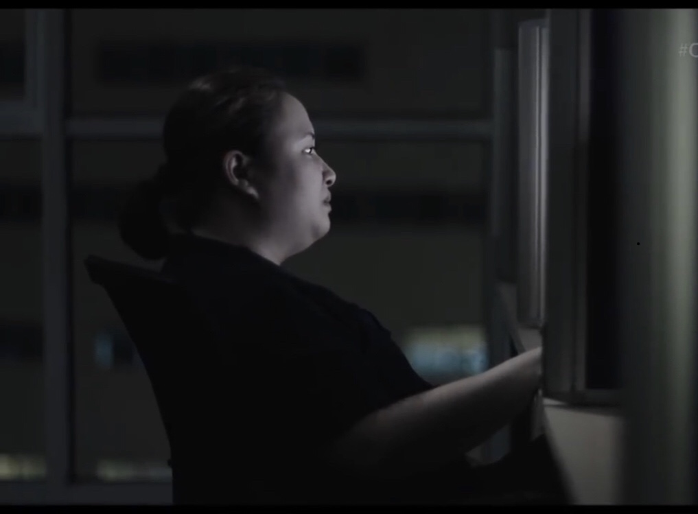 Opinion violent black porn movie here against