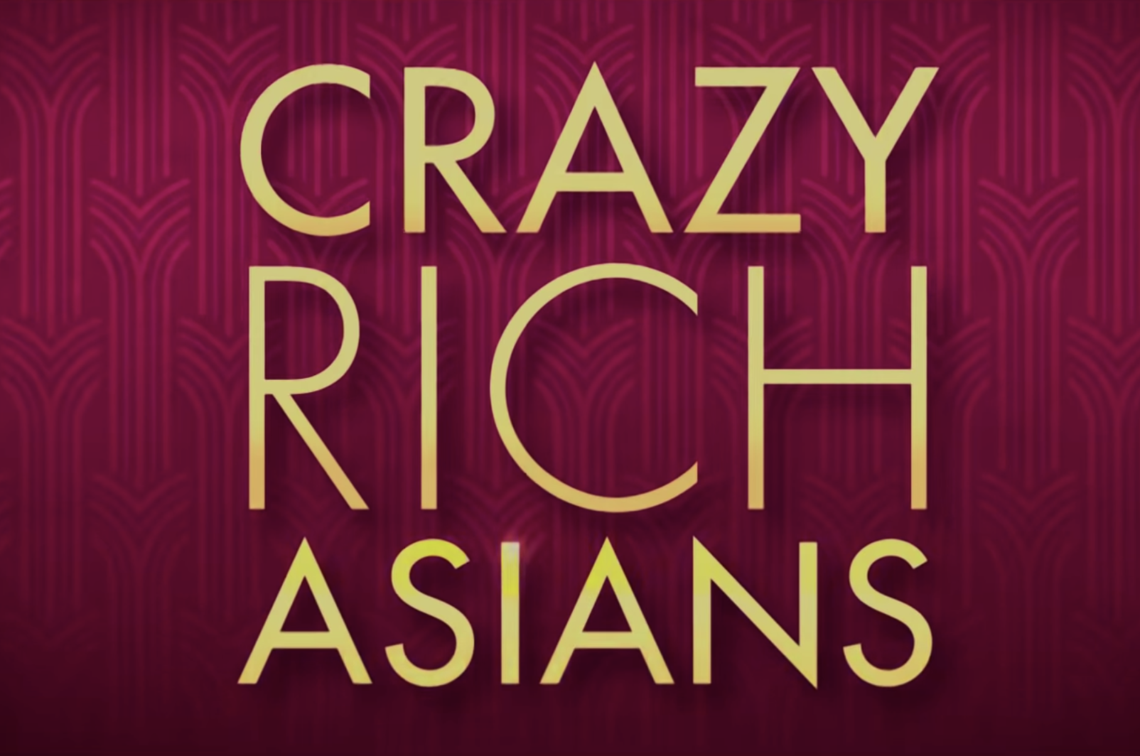 'Crazy Rich Asians' almost took the world by storm, China left unimpressed