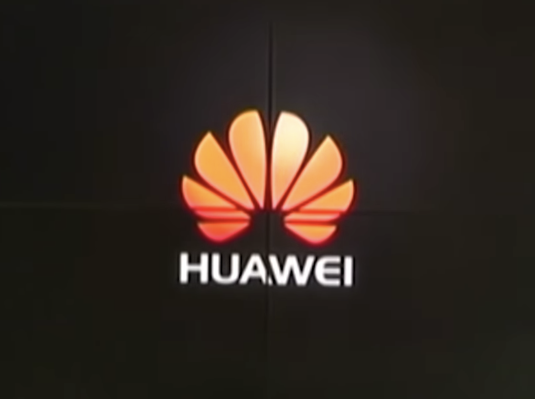 Shedding some light on the highly secretive Huawei family ...