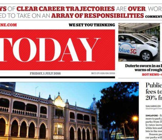 The Independent Inform Interpret Latest News